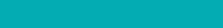 Στενός Λουκάς - Ουρολόγος